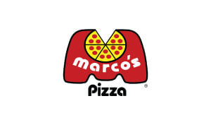 Nathan Nokes Voice Over Talent Marcos Logo